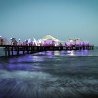 VONRESORT Golden Beach - All Inclusive
