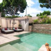 1043 - Beverly Hills Estate