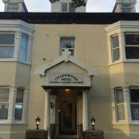 Charnwood Hotel