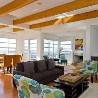 1503 - Manhattan Beach Villa