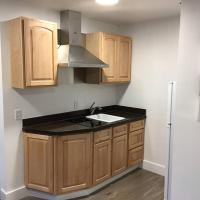 1BR: Prime Location, Newly Remodeled, Wired (U3)