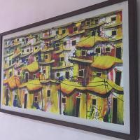 Bab Rayan Apartment
