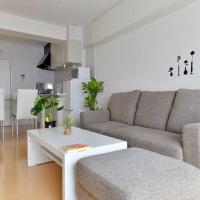 Yokohama Life Apartment