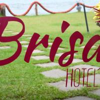 Novo Brisa Hotel