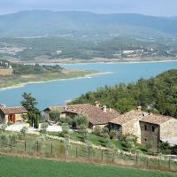 Borghetto Calcinaia