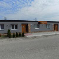 Viktória&Krisztián Apartments