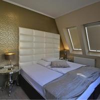 Hunyadi Hotel