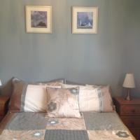 Lacken Lodge B&B