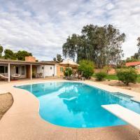 Kierland Vacation House