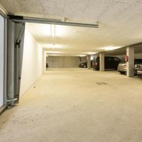Appartement-Ennemoser