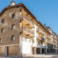 Pierre & Vacances Andorra Alba El Tarter