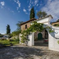 Villa Torricella