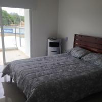 Apartamento Nuevo En Girardot
