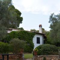 Villa Pigadi