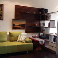 GoodRest Apartments
