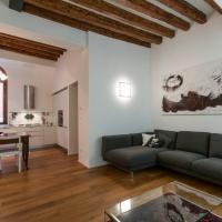 Venice Suite Venier