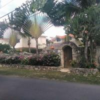 Casa Vacanze Capacaraibi 4
