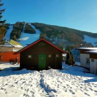 Weigl Hütte Semmering