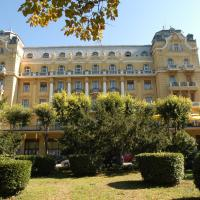 Guest House Hotel Riviera