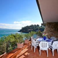Punta Nera By The Sea Apartment