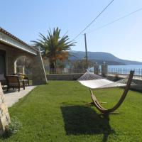 Vacation Home  Villa Dimitra