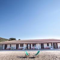 Residenza Solemar