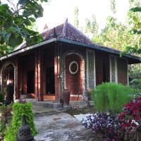 Villa Tentrem
