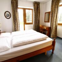Plose Parkhotel - Residence
