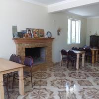 Guesthouse Mirabela