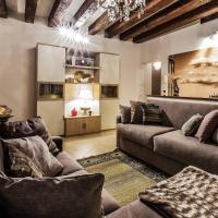 Luxury&Wellness Apartments Venice