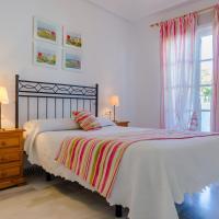 Apartamento Pinar 2