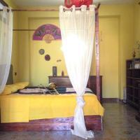 Casa Gambero