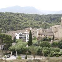 Casa de Colònies de Vallclara