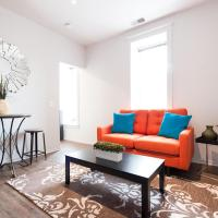 One-Bedroom Apartment on East Roosevelt Road 304