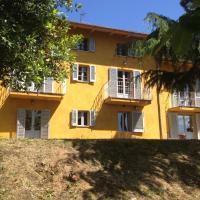 Villa Solferino