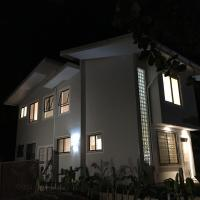 The EliLor Home