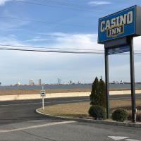 Casino Inn