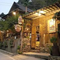 Maekampong Huean Bog Hug