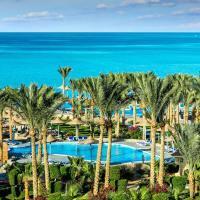 Hawaii Riviera Aqua Park Resort For Couples & Families Only