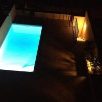 Appartamento in Villa Maieddu