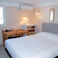 Contact Hotel-LE SUD