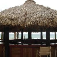 Calypso Resort Apartment