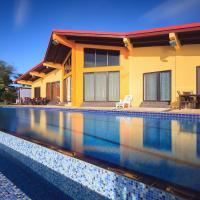 Sea Fun Villa