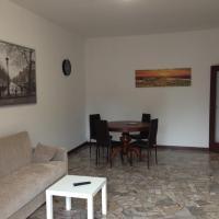 Appartamento Marconi