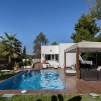 Villa Roca LIsa