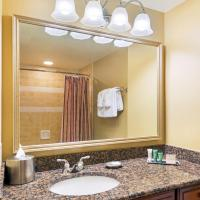 Suites at Tuscany Village Resort Orlando