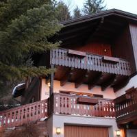 Haus Rathore
