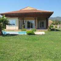 Tropicana Villa 08