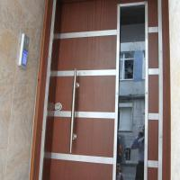 Durah 3 Aparthotel, Istanbul - Promo Code Details
