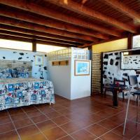 Loft Lanzarote